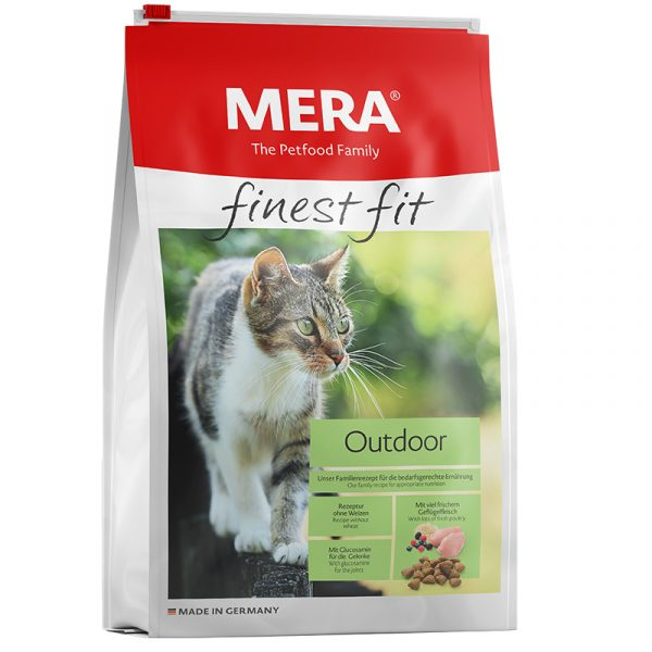 253596 1 mera finest fit outdoor 4kg