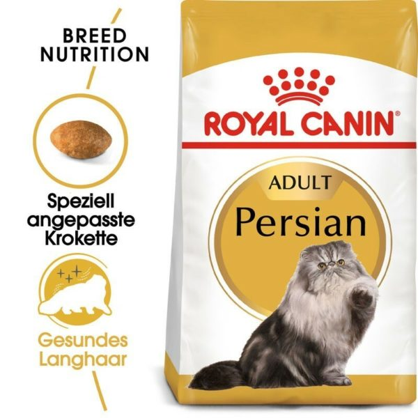 253704 1 royal canin persian adult 4kg
