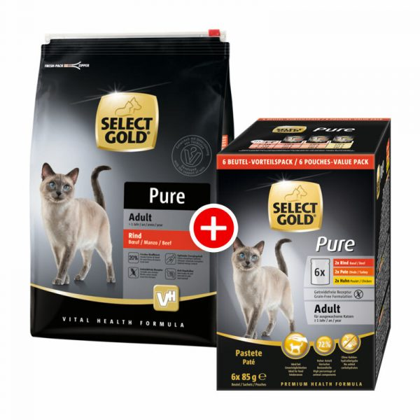 253777 1 select gold pure adult mischfa