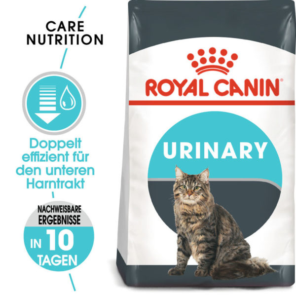 253858 1 royal canin urinary care 4kg