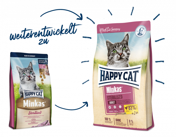253952 1 happy cat minkas sterilised ge