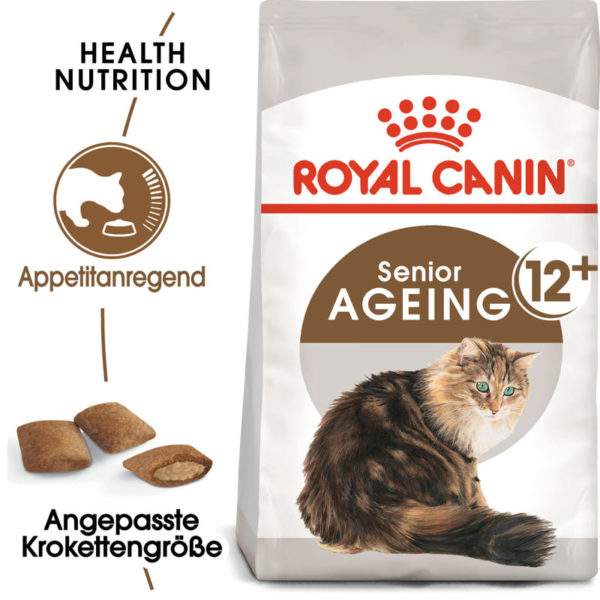 254008 1 royal canin ageing 12 4kg