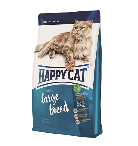 254381 1 happy cat adult large breed 10