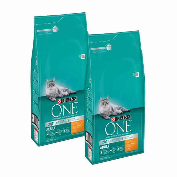 254469 1 purina one adult reich an huhn
