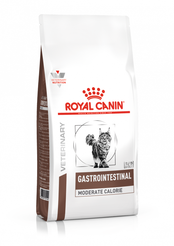254660 1 royal canin veterinary diet ga