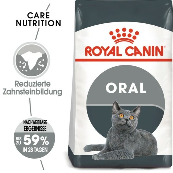255142 1 royal canin oral care 8kg