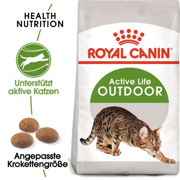 255586 1 royal canin outdoor 10kg
