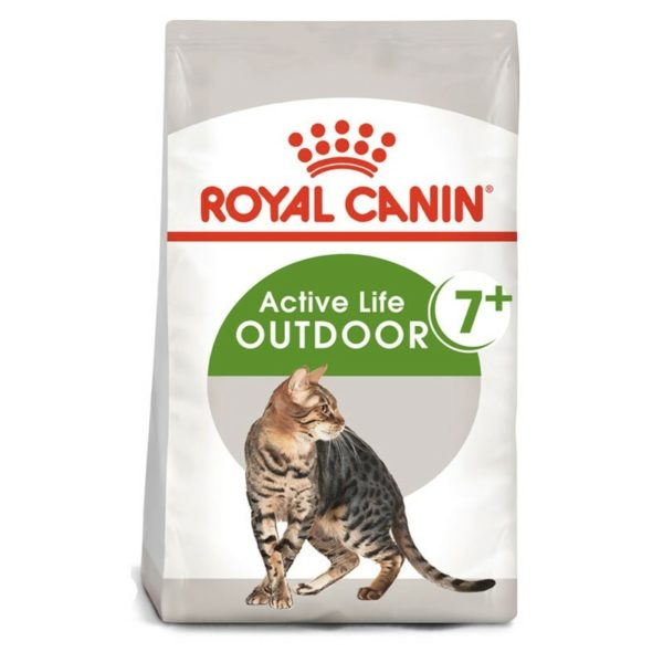 255798 1 royal canin outdoor 7 10kg