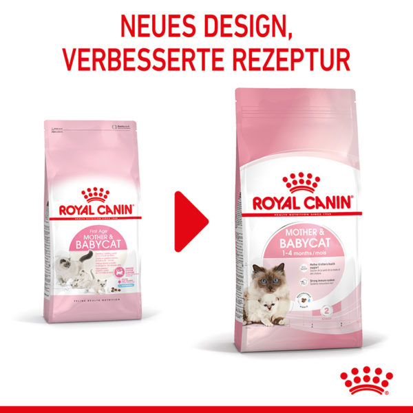 255858 1 royal canin mother babycat 2