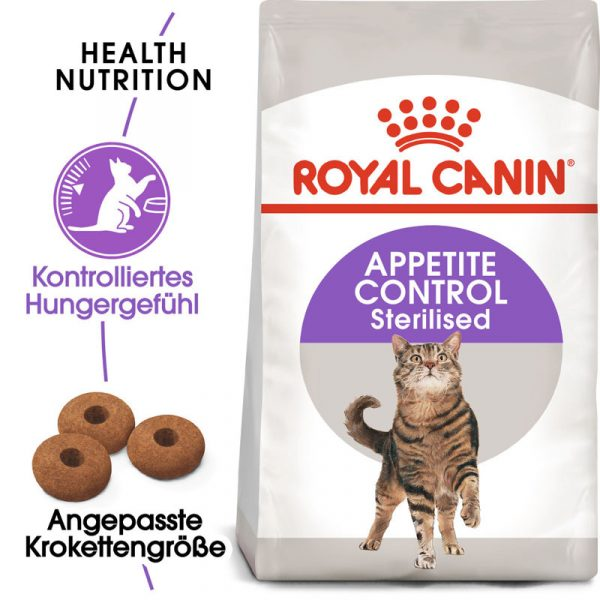 255918 1 royal canin appetite control s