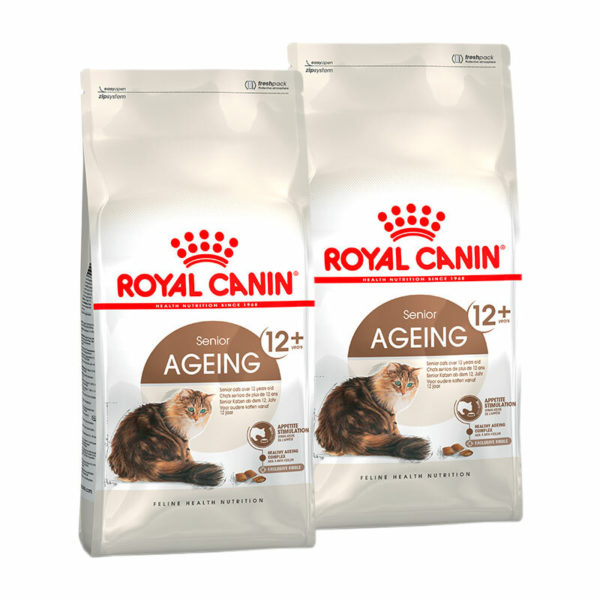 256122 1 royal canin ageing 12