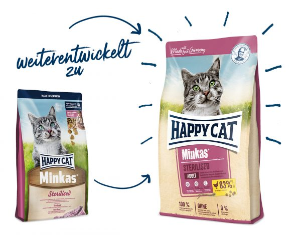 256162 1 happy cat minkas sterilised ge