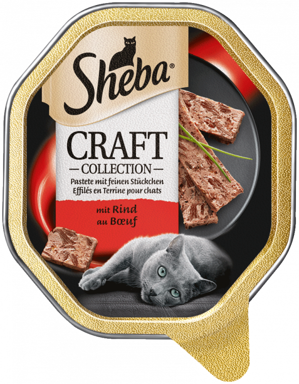 257525 1 sheba craft collection