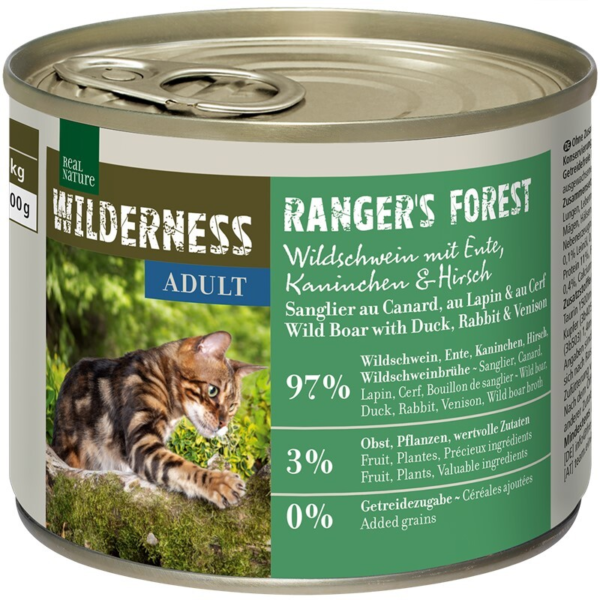 257588 1 real nature wilderness adult 6