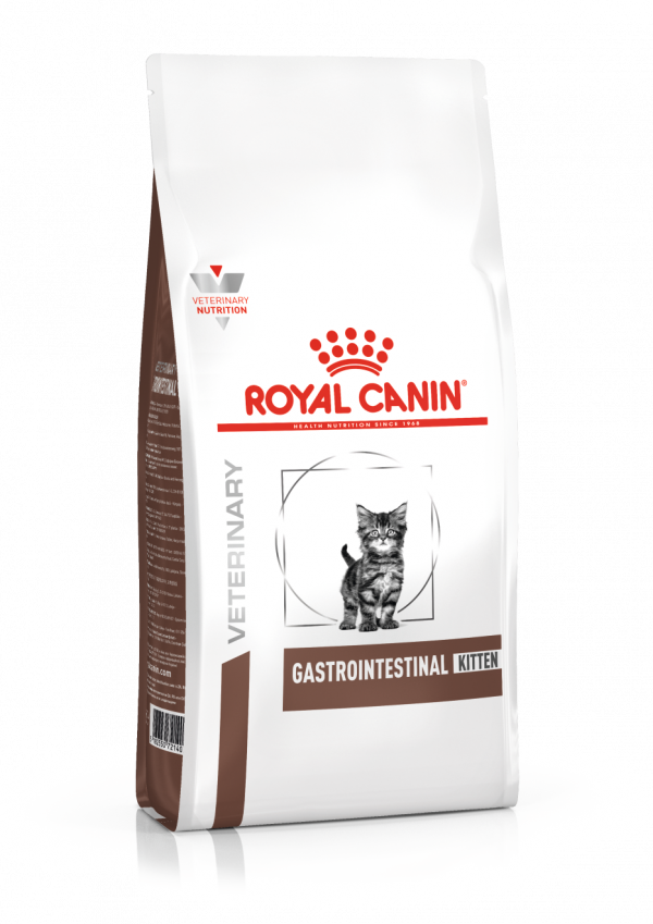 257652 1 royal canin diet gastro intest