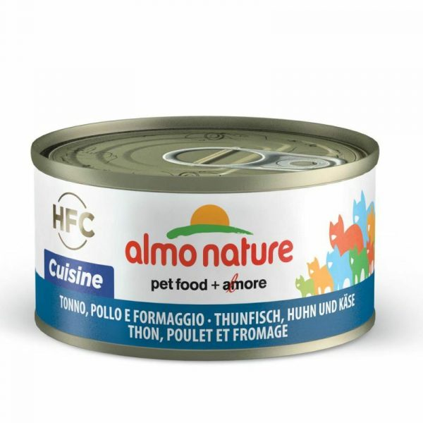 257686 1 almo nature hfc 24x70g cuisine
