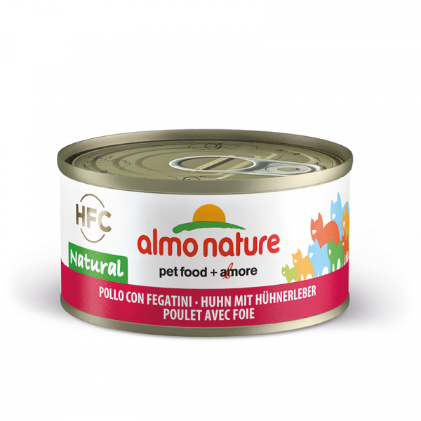 257690 1 almo nature hfc 24x70g natural