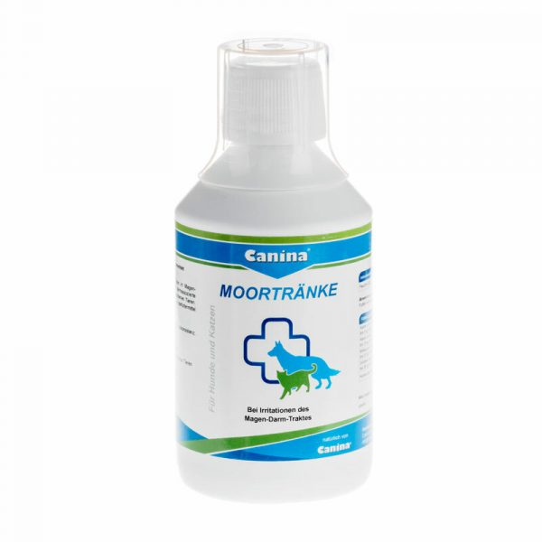 257862 1 canina moortraenke 250ml