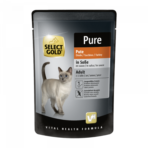 257886 1 select gold adult pure in soss