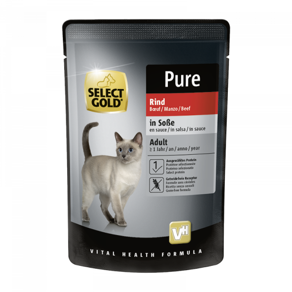 257892 1 select gold adult pure in soss