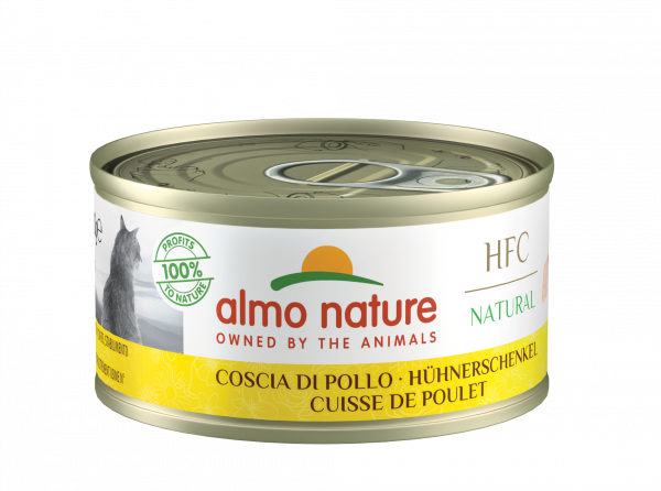 257910 1 almo nature hfc 24x70g natural
