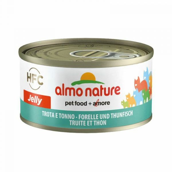 257916 1 almo nature hfc 24x70g jelly f