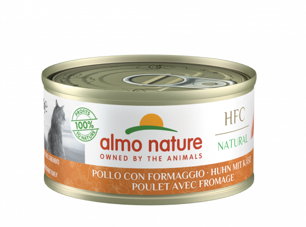 257926 1 almo nature hfc 24x70g natural