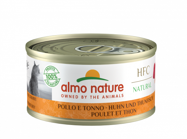 257938 1 almo nature hfc 24x70g natural