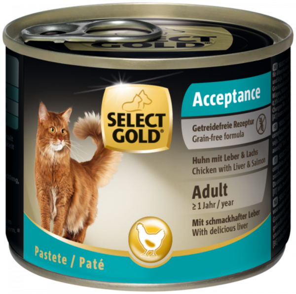 258097 1 select gold adult acceptance 6