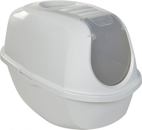 264809 1 anione katzentoilette smart ca scaled