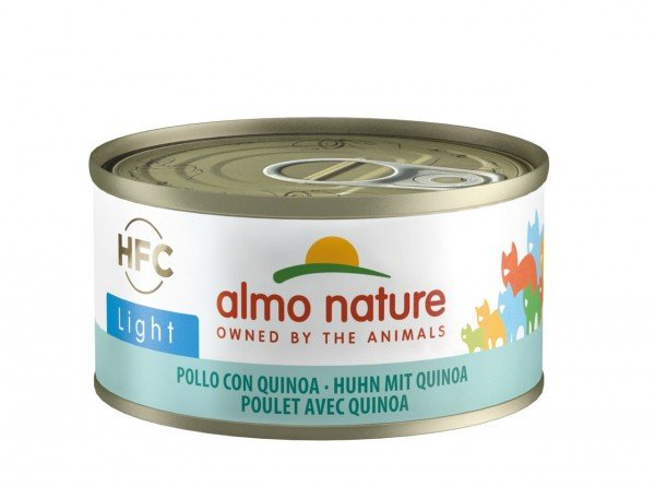 279521 1 almo nature hfc light 70g dose