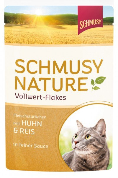 279909 1 schmusy nature vollwert flakes