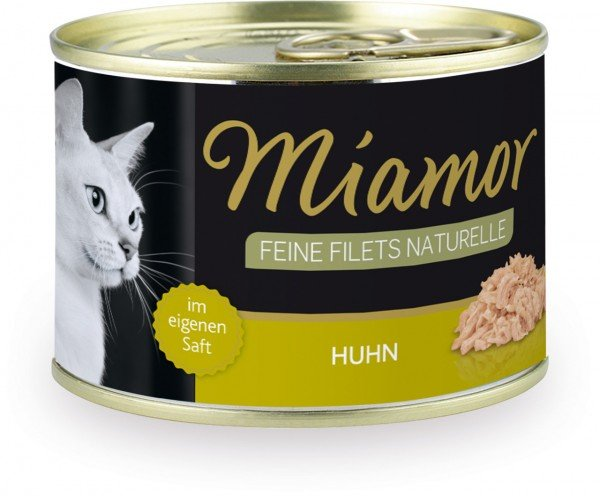 280253 1 miamor feine filets naturelle