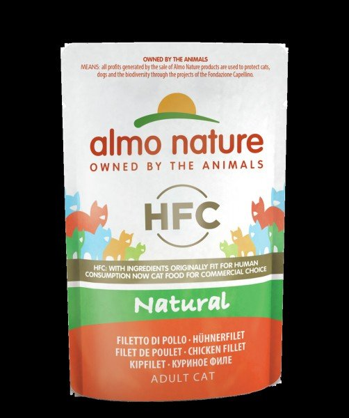 280413 1 almo nature hfc natural 55g be