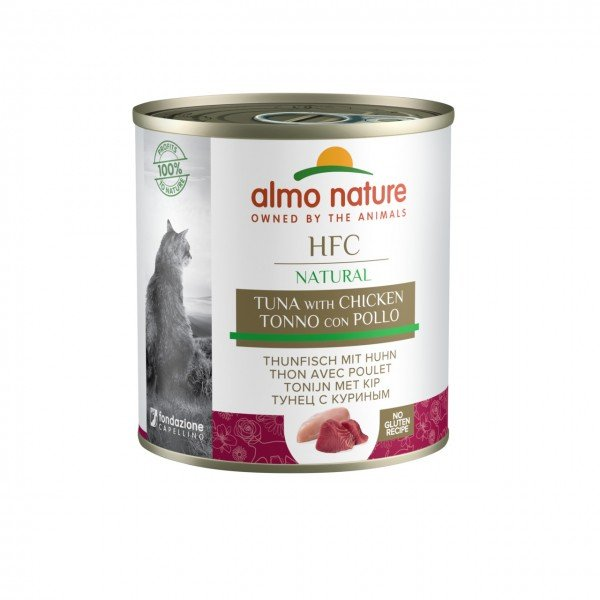 280475 1 almo nature hfc natural 280g d