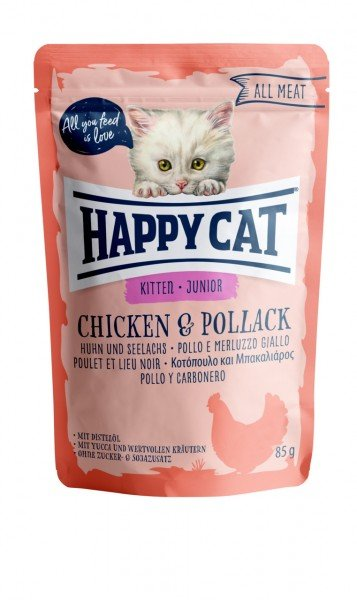 280513 1 happy cat all meat 24 x 85g ka