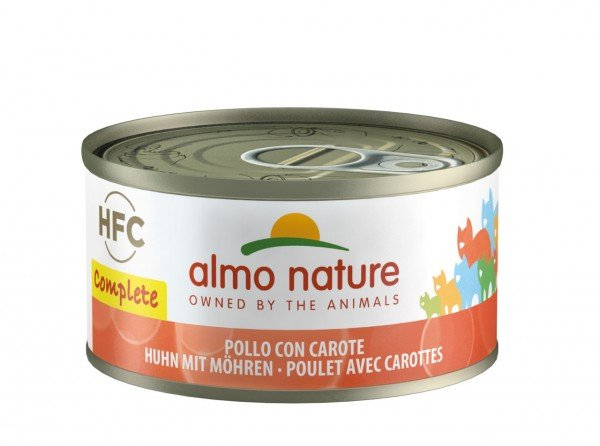280687 1 almo nature hfc complete 70g d