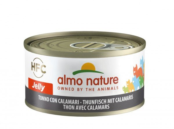 280981 1 almo nature hfc jelly 70g dose