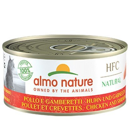 281324 1 almo nature hfc natural 150g d