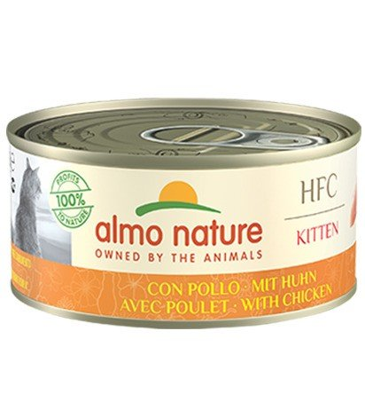 281336 1 almo nature hfc complete kitte