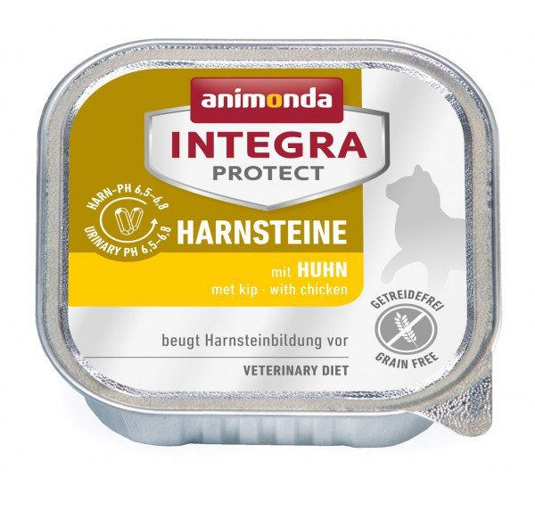 281655 1 animonda integra protect harns