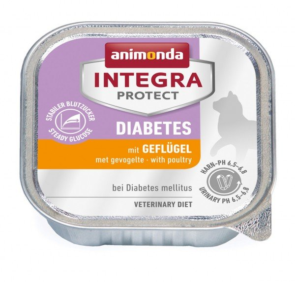 281679 1 animonda integra protect diabe