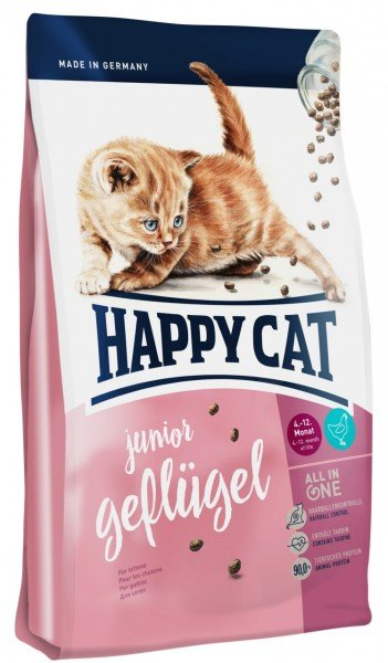 281886 1 happy cat supreme junior gefla