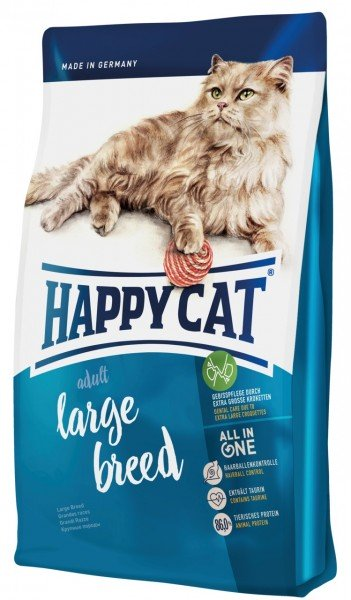 281938 1 happy cat supreme adult large