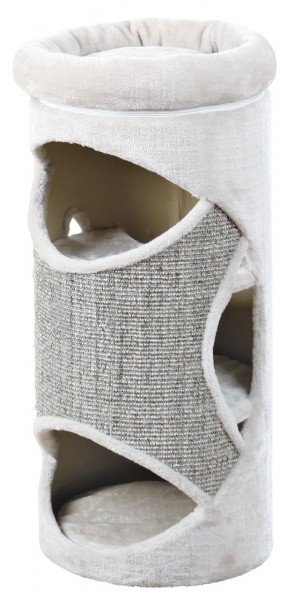 283248 1 trixie kratzbaum cat tower gra