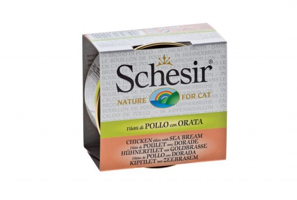 284391 1 katzen nassfutter schesir cat scaled