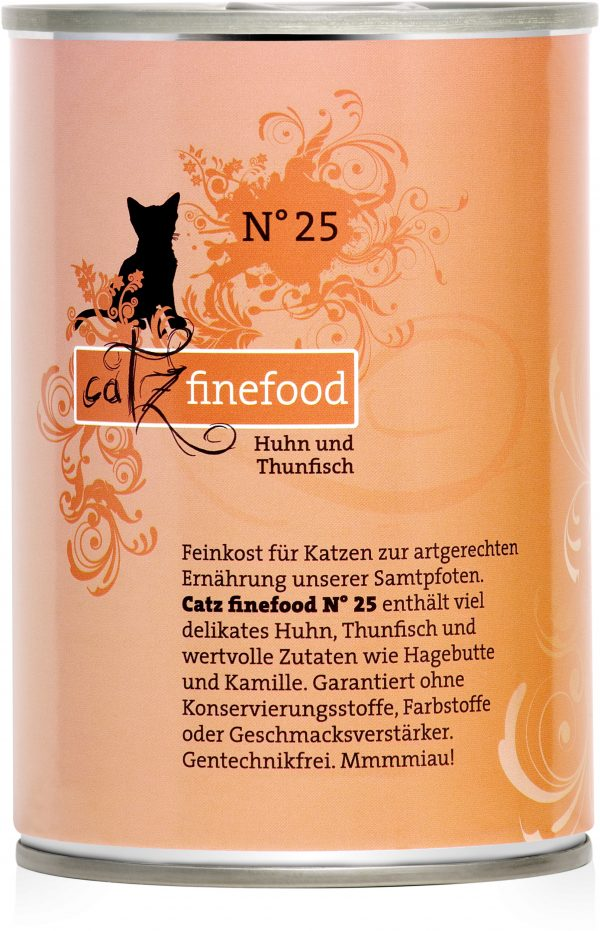 286579 1 katzen nassfutter catz finefoo scaled