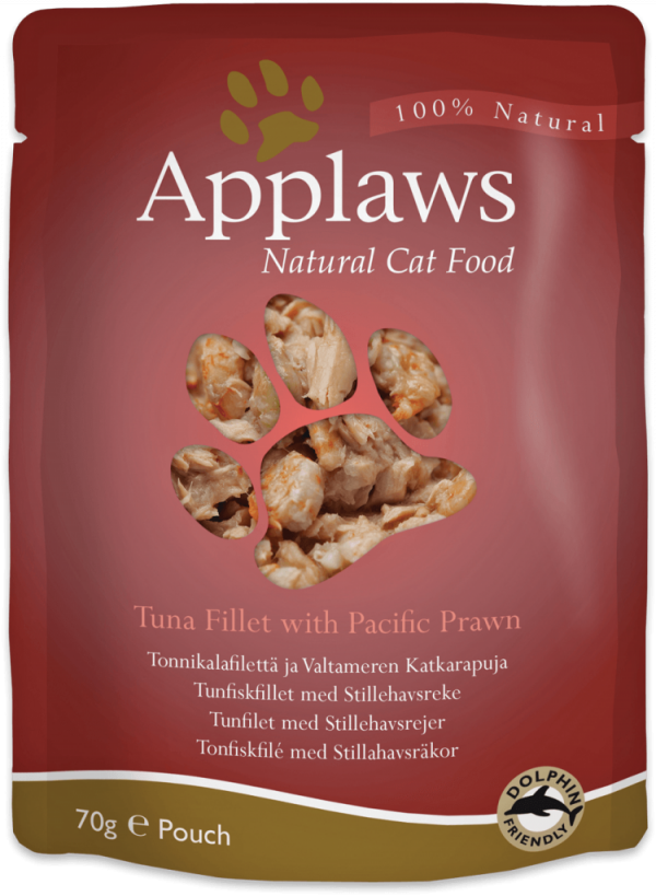 286585 1 katzen nassfutter applaws fris