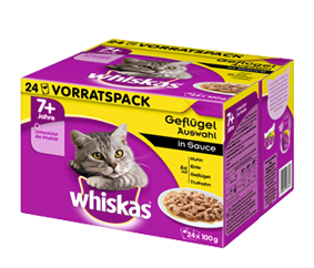286807 1 katzen nassfutter whiskas port