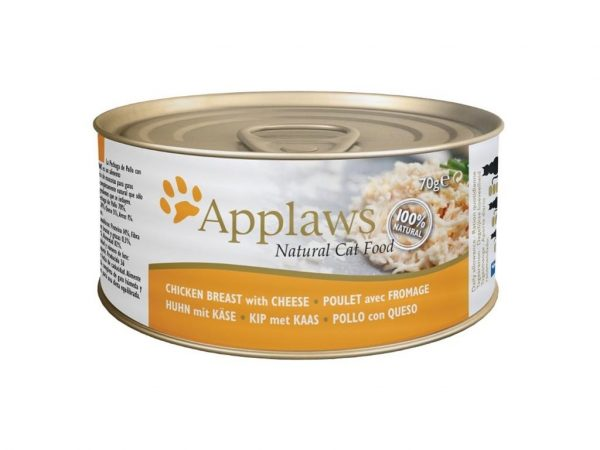 287284 1 katzen nassfutter applaws natu